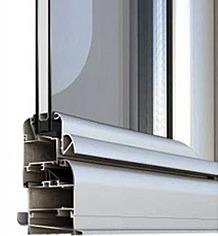 Profili M 9400 softline plus